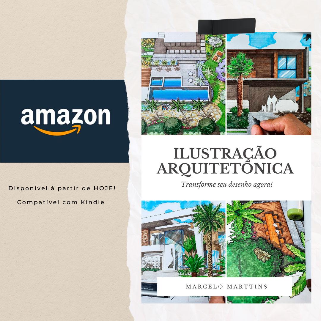 ebook-Ilustração-arquitetônica-por-Marcelo-Marttins